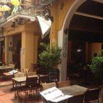 Crep Italy Restaurant