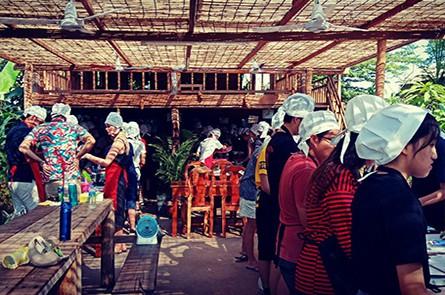 khmer-cooking-class