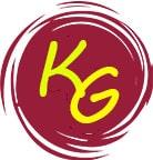 Khmer Gourmet Cooking Class Logo