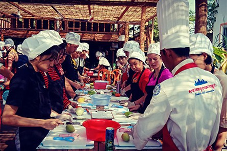 sophos-cooking-class-the-great-authenticity
