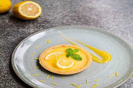 Viroths Desserts Web