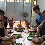 Guest Cooking at Ratanak Cuisine