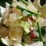 Khmer Salad