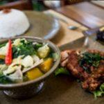 Khmer Soap