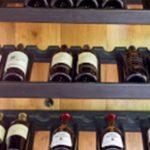 Rohatt Cafe Wine