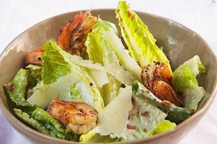 Mix Salad