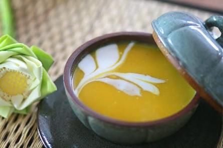 Rotus Soup