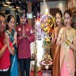 Lotus Indian Team