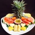 Phanha Khmer Desserts