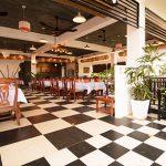 Queen Cuisine Restaurant