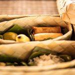 Queen Cuisine Restaurant Food Box