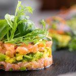 Food Salmon Tarlar Credit Regis Binard
