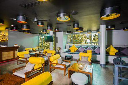 Lounge Inside Credit Raphael Winer