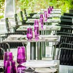 Restaurant Credit Raphael Winer
